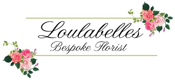 Loulabelles