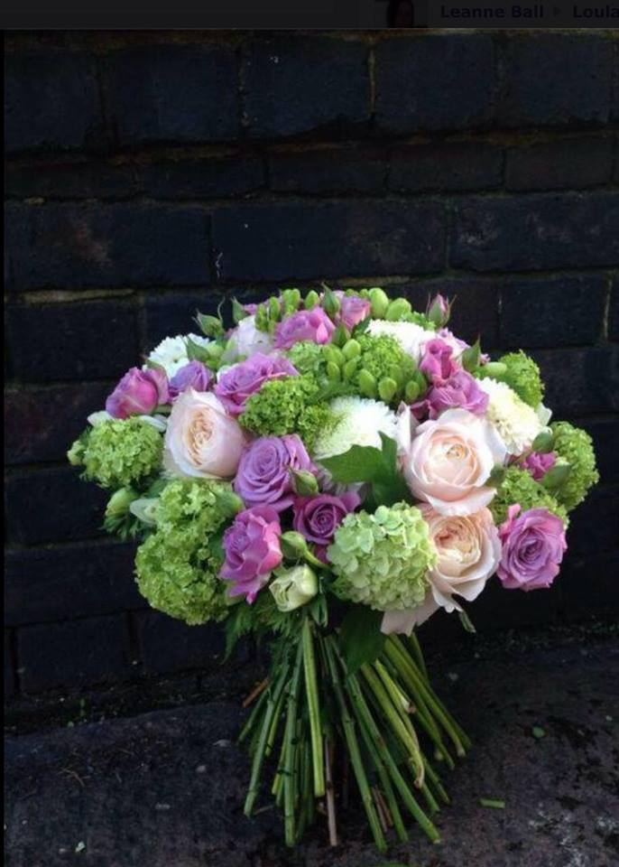 bouquets 013